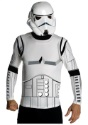 Stormtrooper Adult Top and Mask