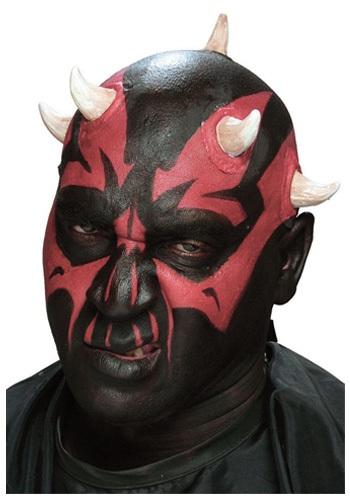 Sith Horns