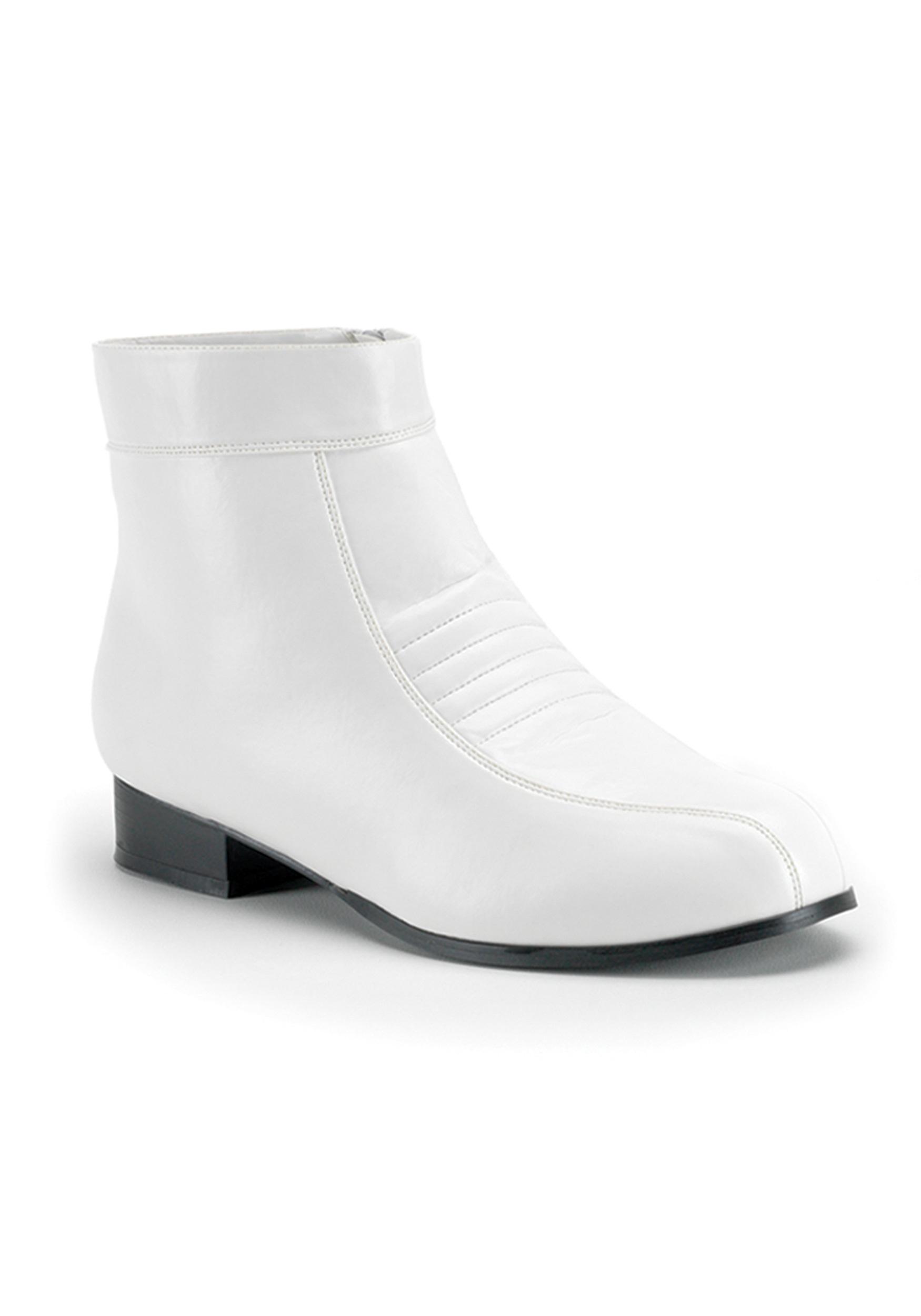 River Island Mens Quality Formal Shoe Sale