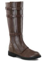 Anakin Adult Boots