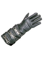 Child Anakin Skywalker Glove