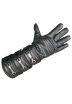 Adult Anakin Skywalker Glove