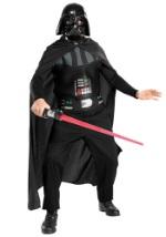 Economy Darth Vader Costume