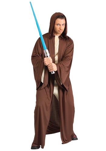 Adult Jedi Robe