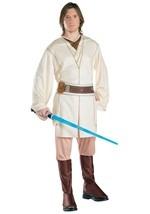 Obi-Wan Kenobi Costume