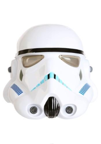 Stormtrooper Deluxe Helmet