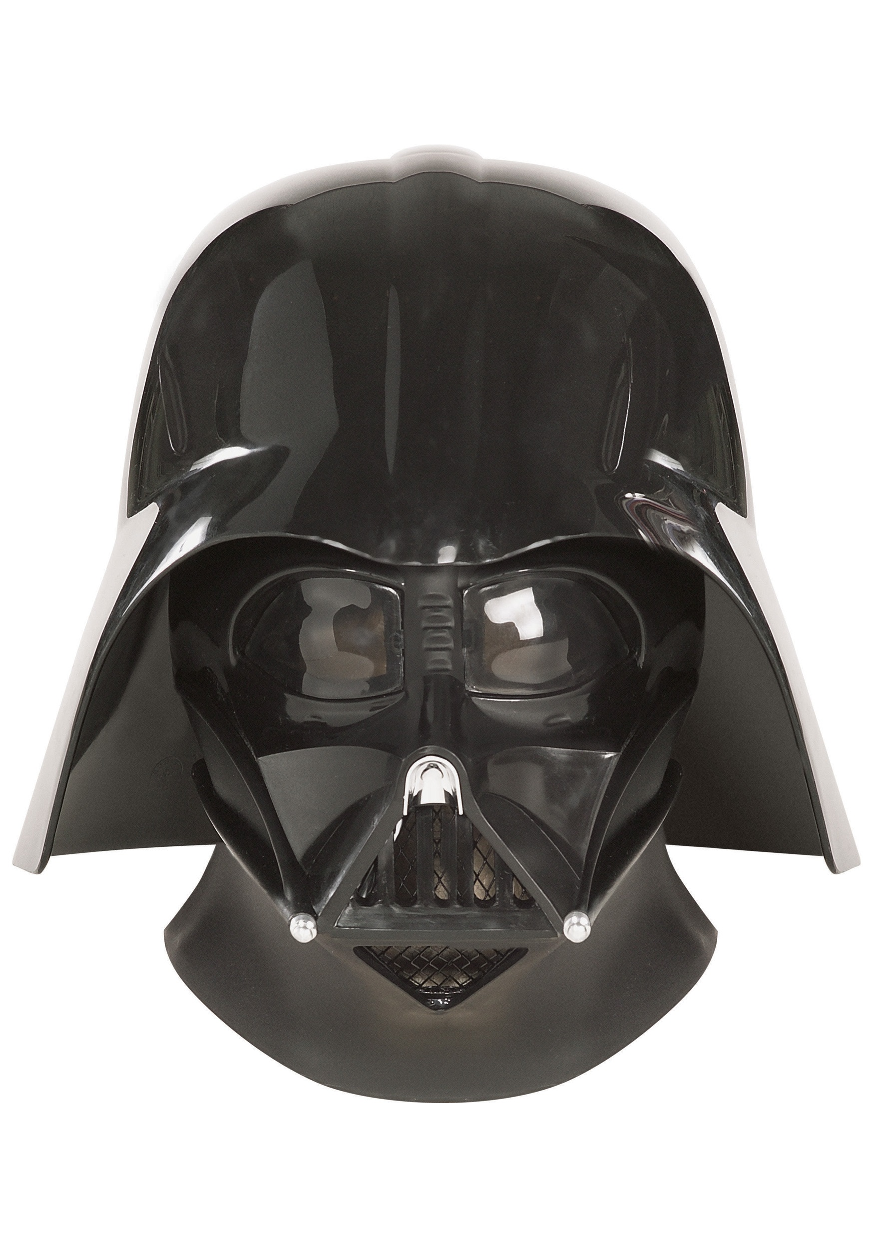 3f83f614055 Authentic Shadow Trooper Costume.  949.99. Authentic Darth Vader Mask    Helmet