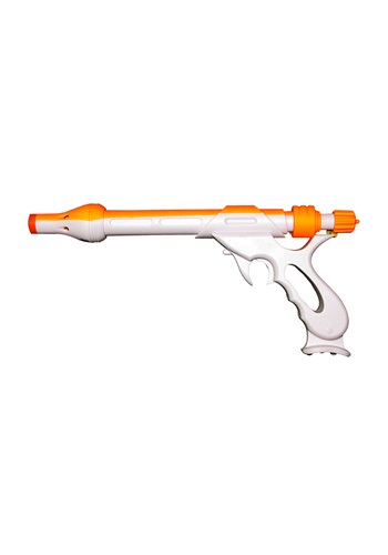 Jango Fett Blaster