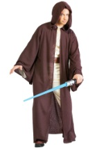 Adult Deluxe Jedi Robe
