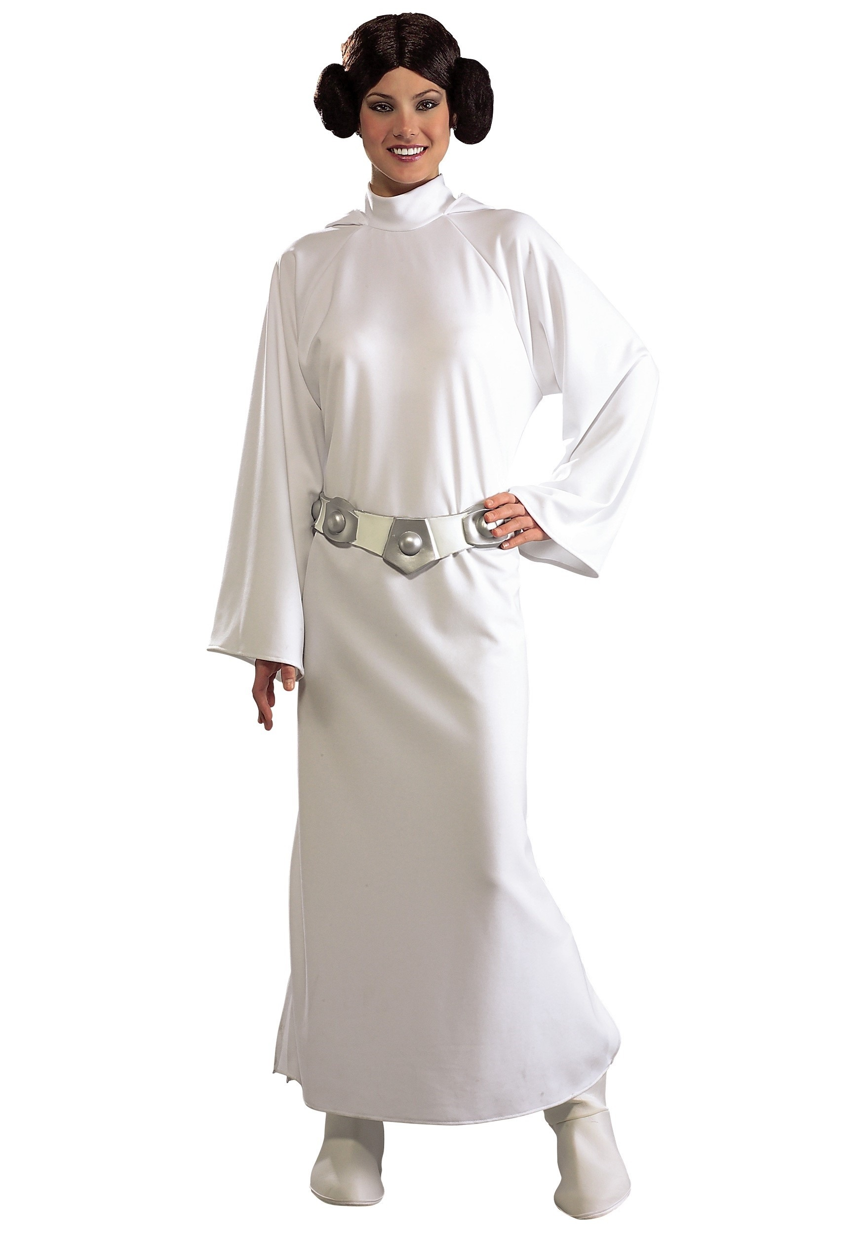 Adult Star Wars Costumes