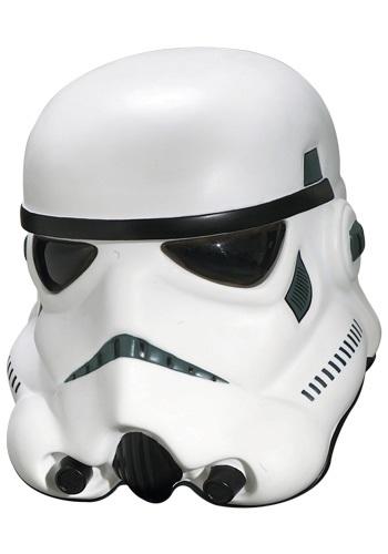 Stormtrooper Collector's Helmet