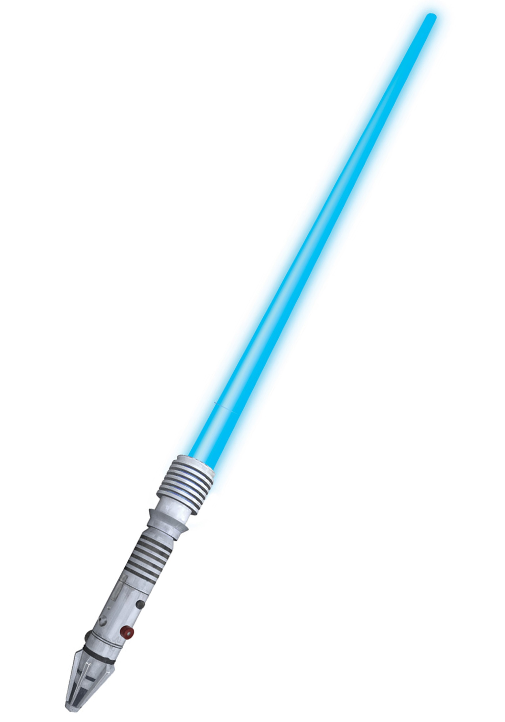 Plo Koon Lightsaber - Jedi Master Light Saber