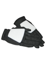 Child Clone Trooper Gloves