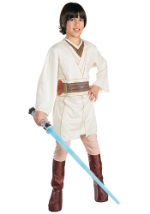 Kids Obi Wan Kenobi Costume