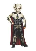 General Grievous Childrens Costume