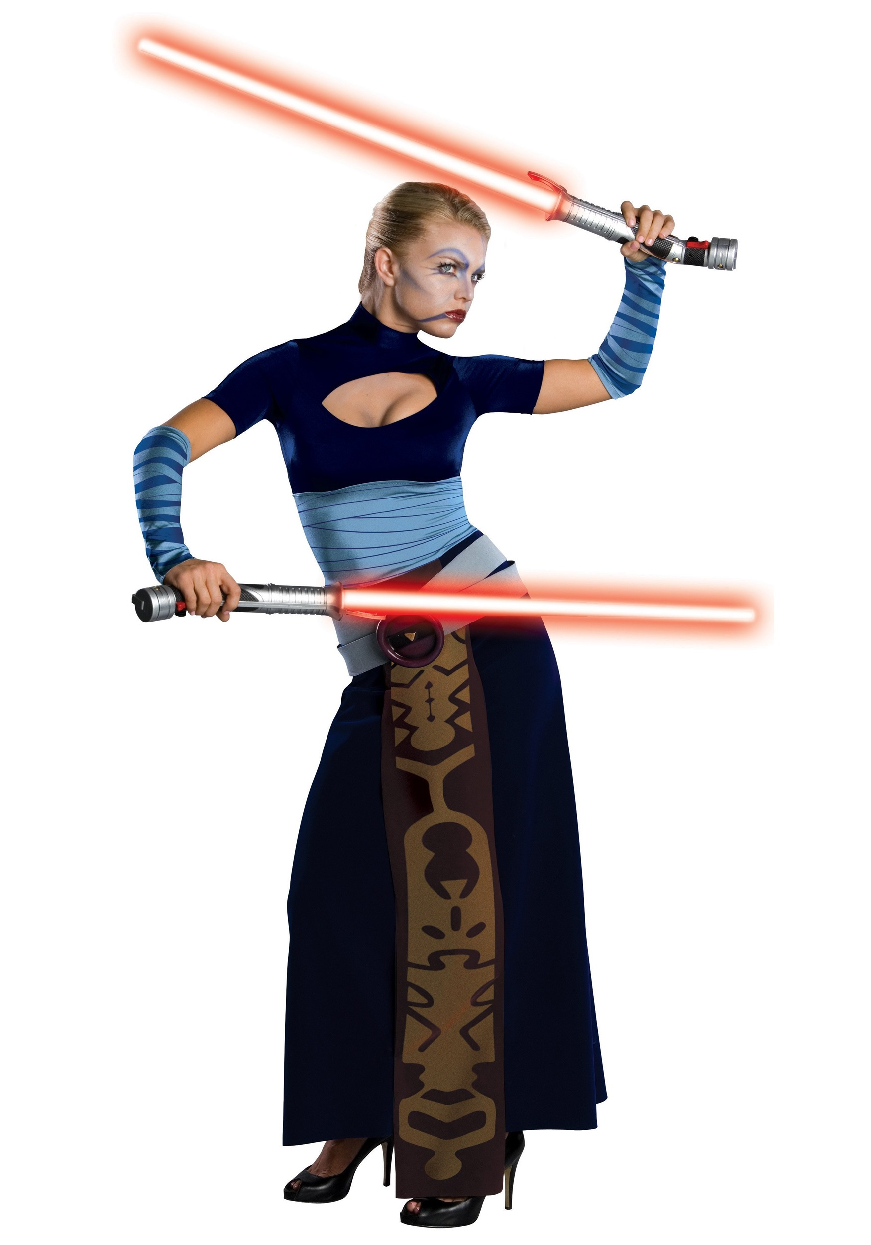 Star Wars Costumes Adult 79